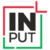 Input Program