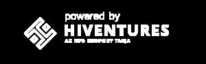 Hiventures